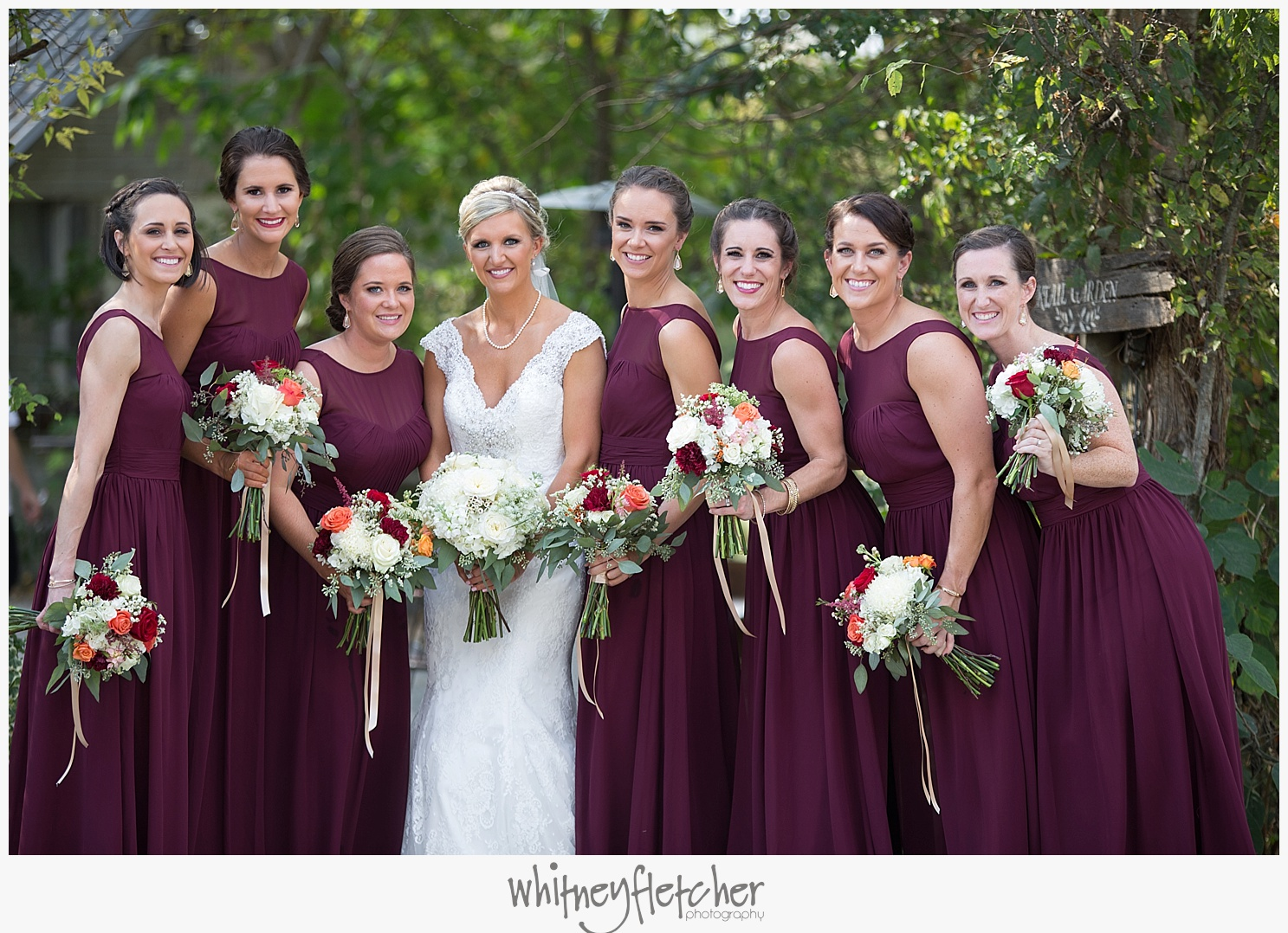 weddings-at-meadow-hill-farm14