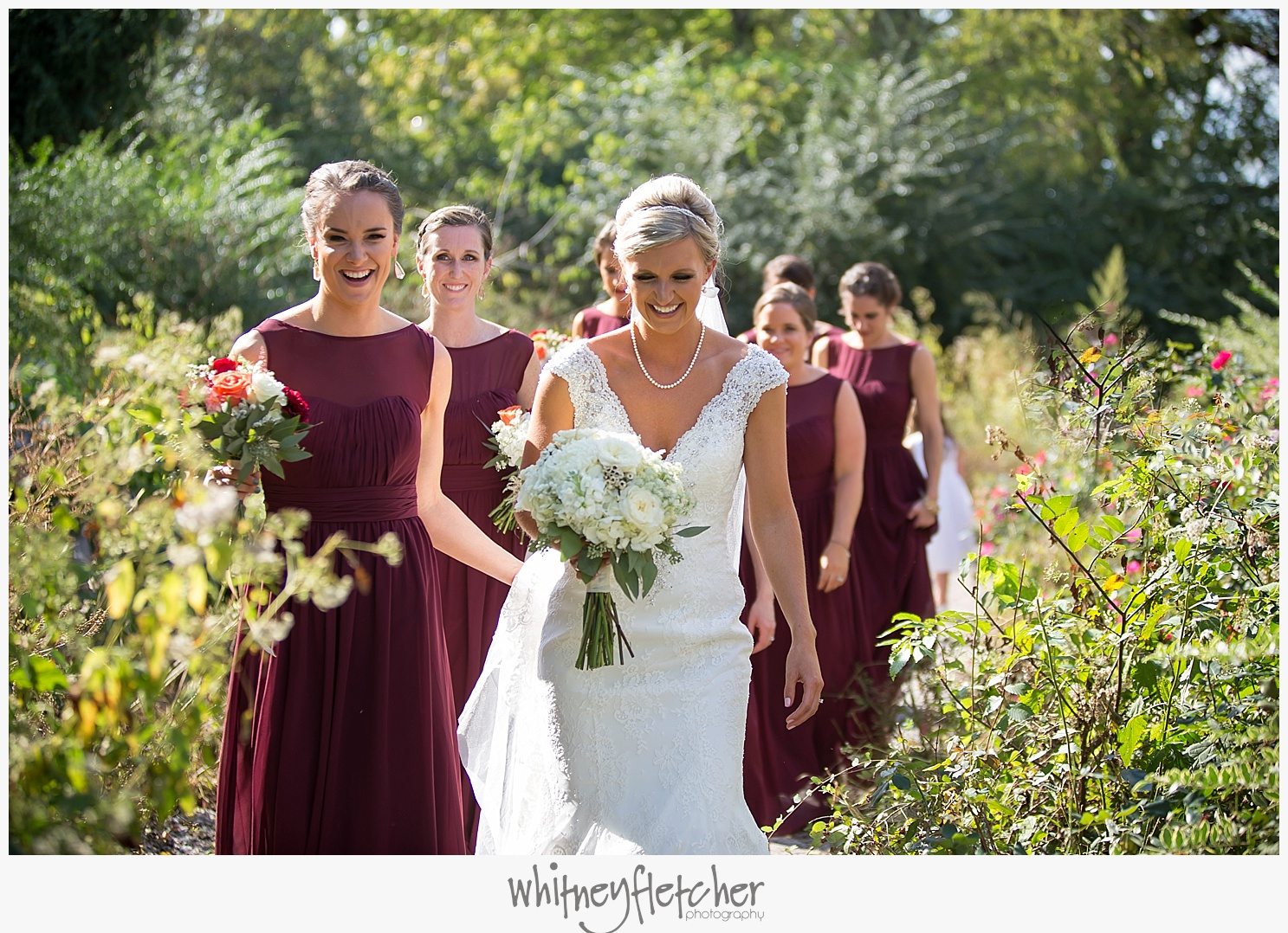 weddings-at-meadow-hill-farm15