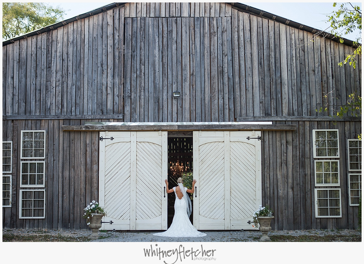 weddings-at-meadow-hill-farm16