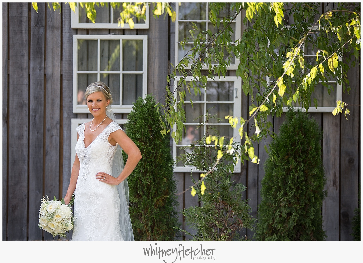 weddings-at-meadow-hill-farm17