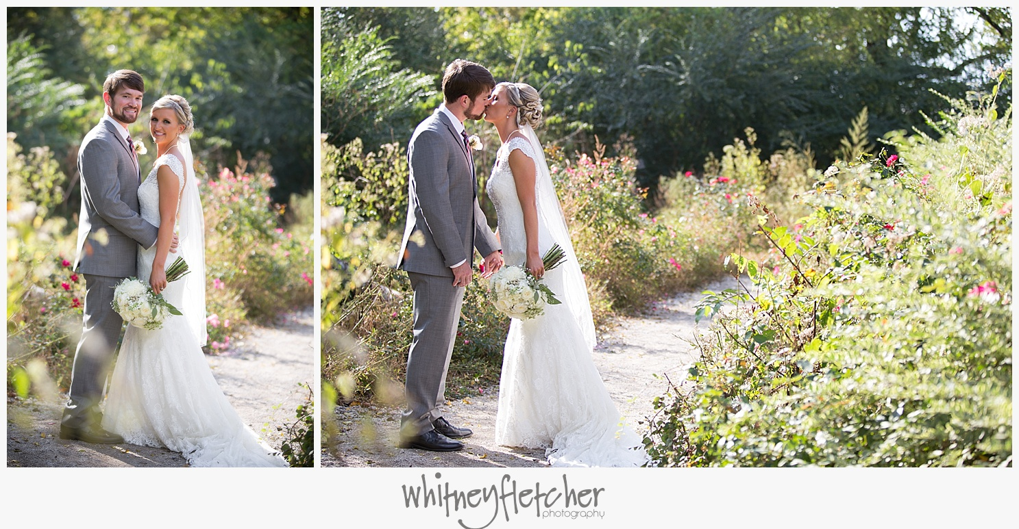 weddings-at-meadow-hill-farm20