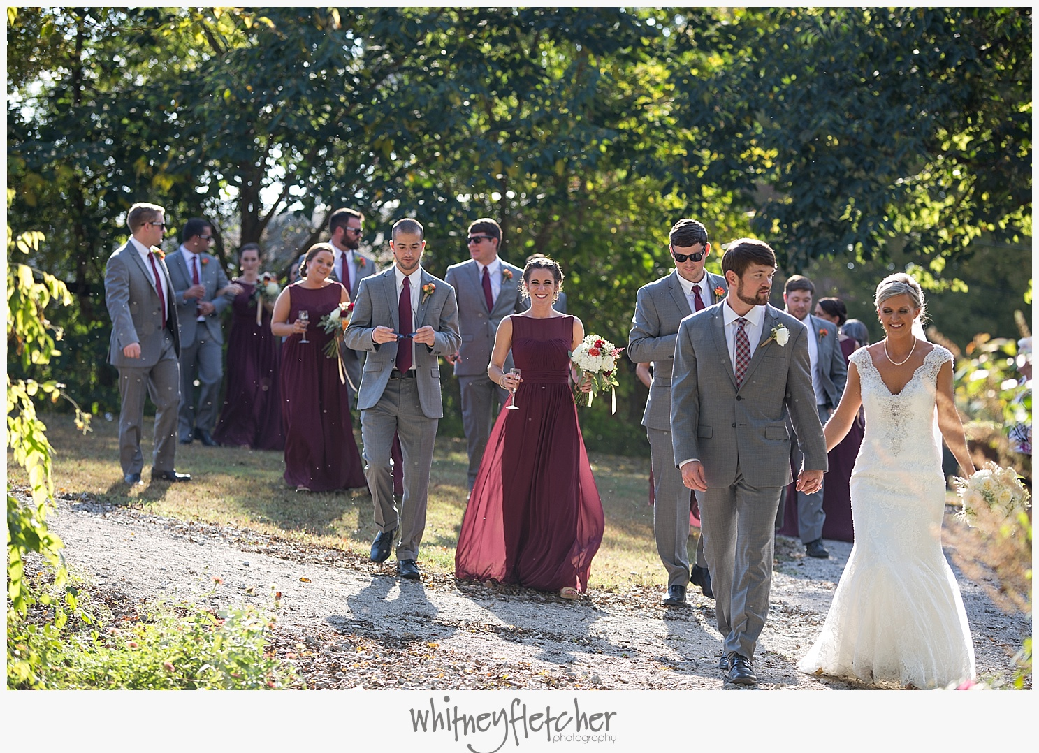 weddings-at-meadow-hill-farm23