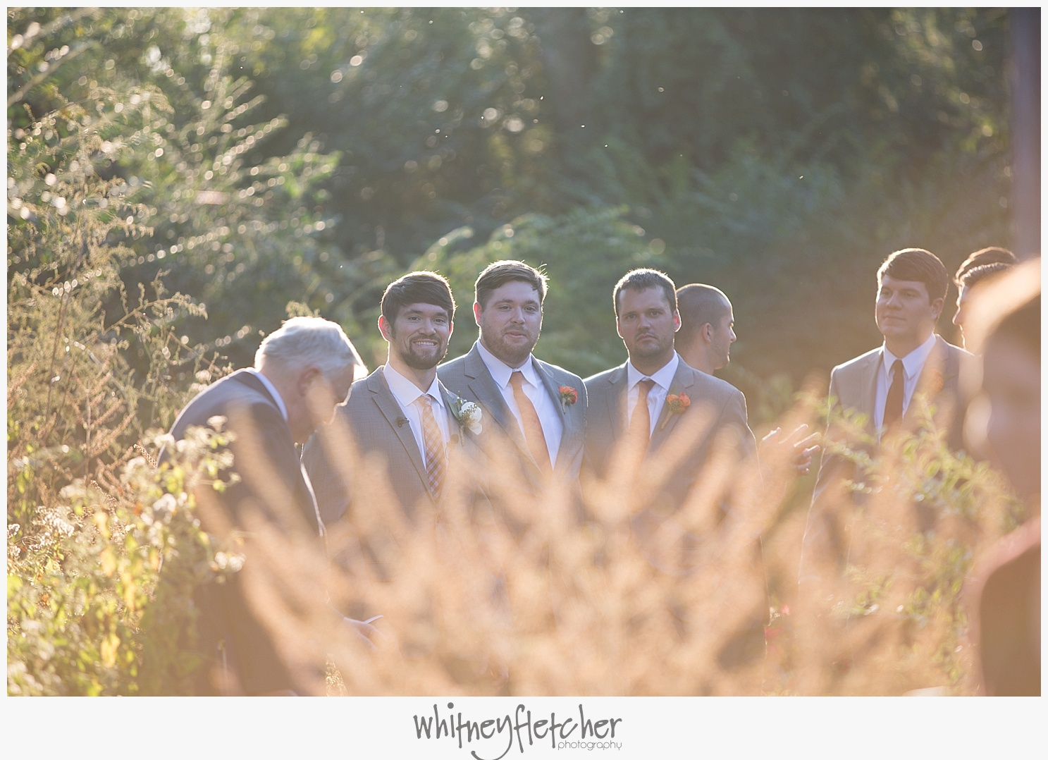 weddings-at-meadow-hill-farm25