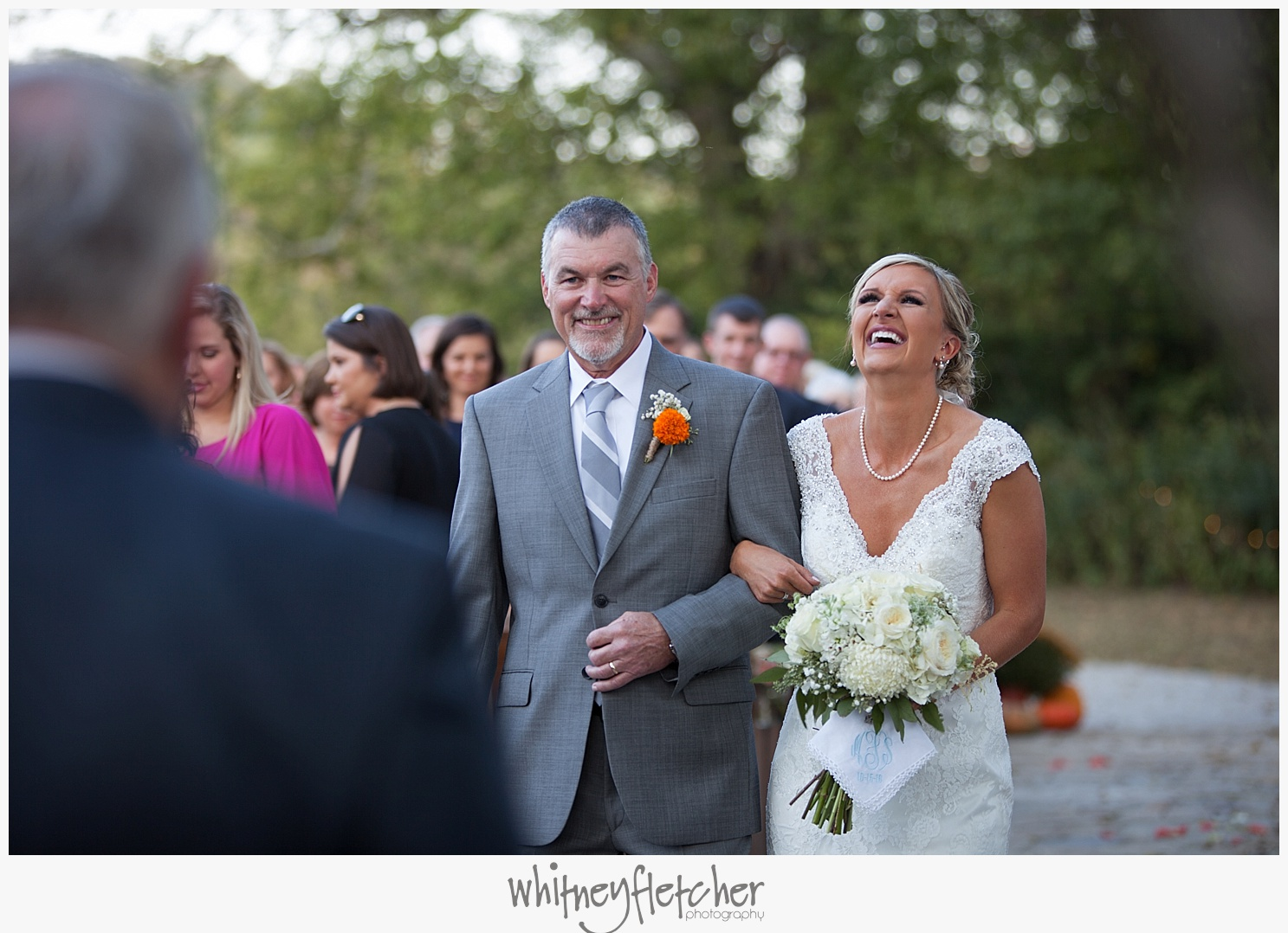 weddings-at-meadow-hill-farm27