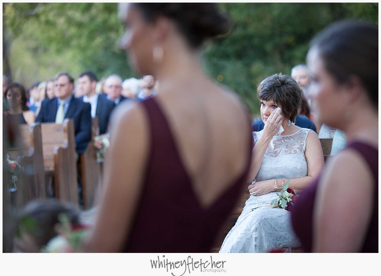 weddings-at-meadow-hill-farm28