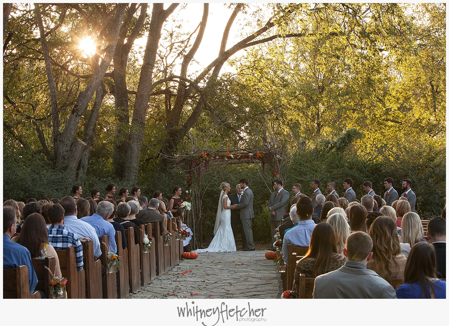 weddings-at-meadow-hill-farm29