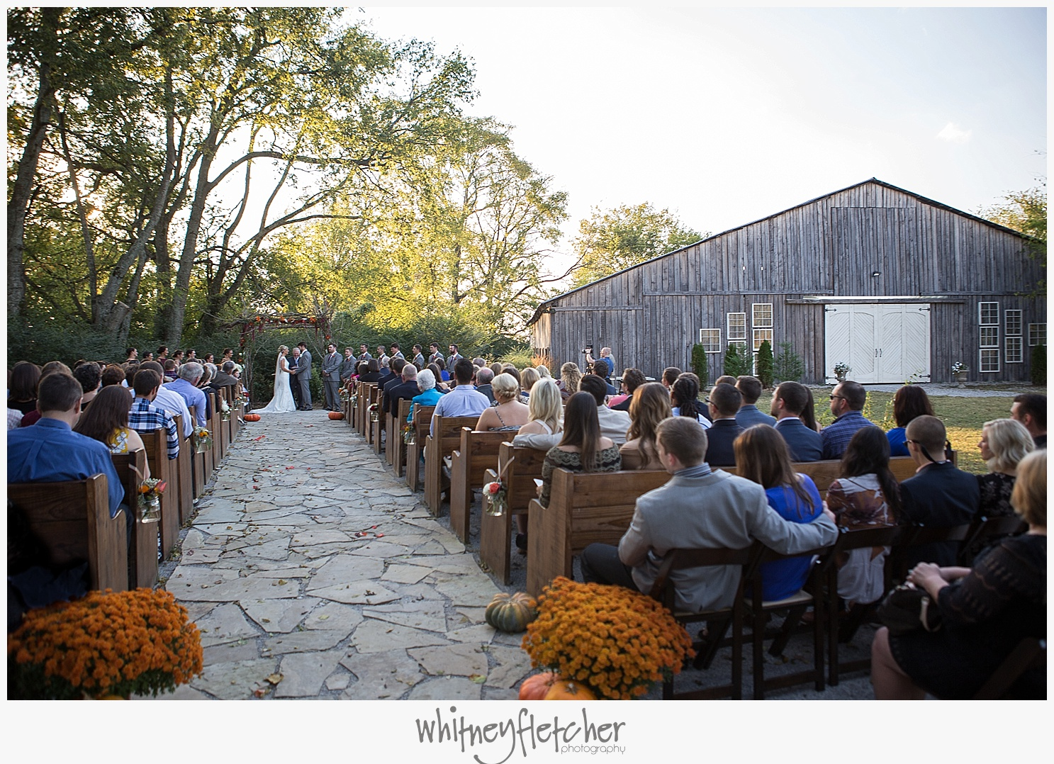 weddings-at-meadow-hill-farm30