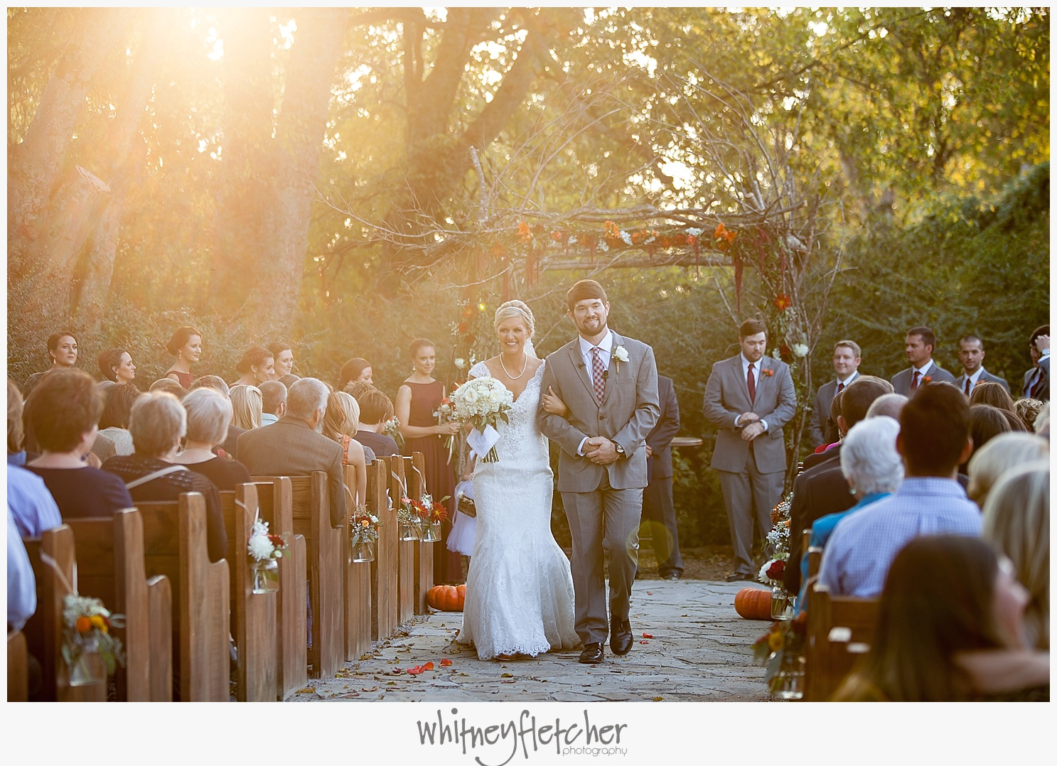 weddings-at-meadow-hill-farm31