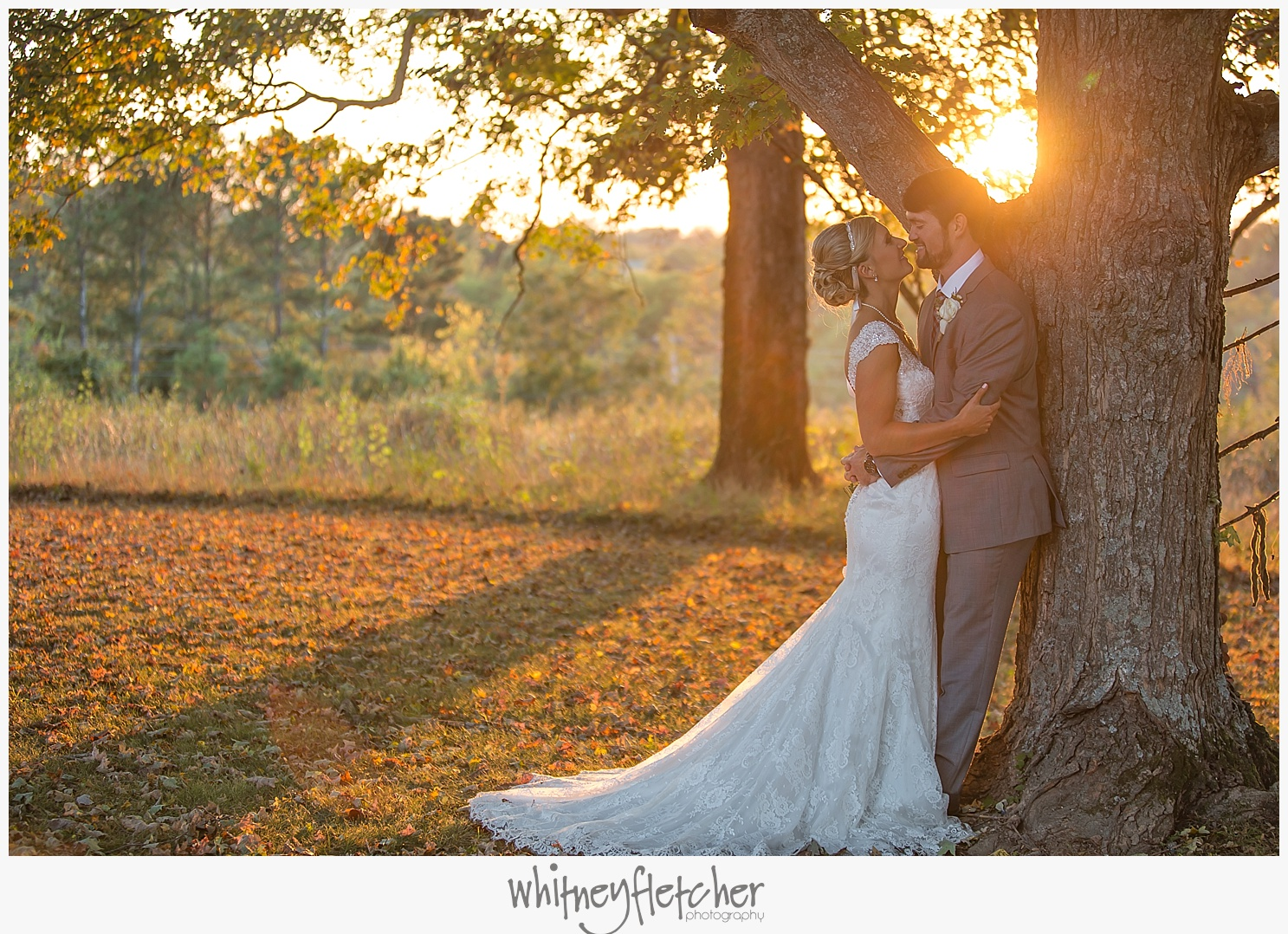weddings-at-meadow-hill-farm33