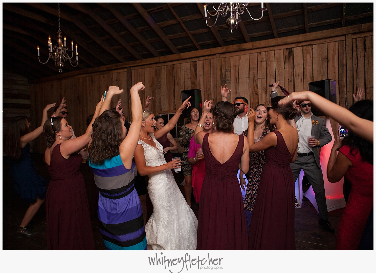 weddings-at-meadow-hill-farm38