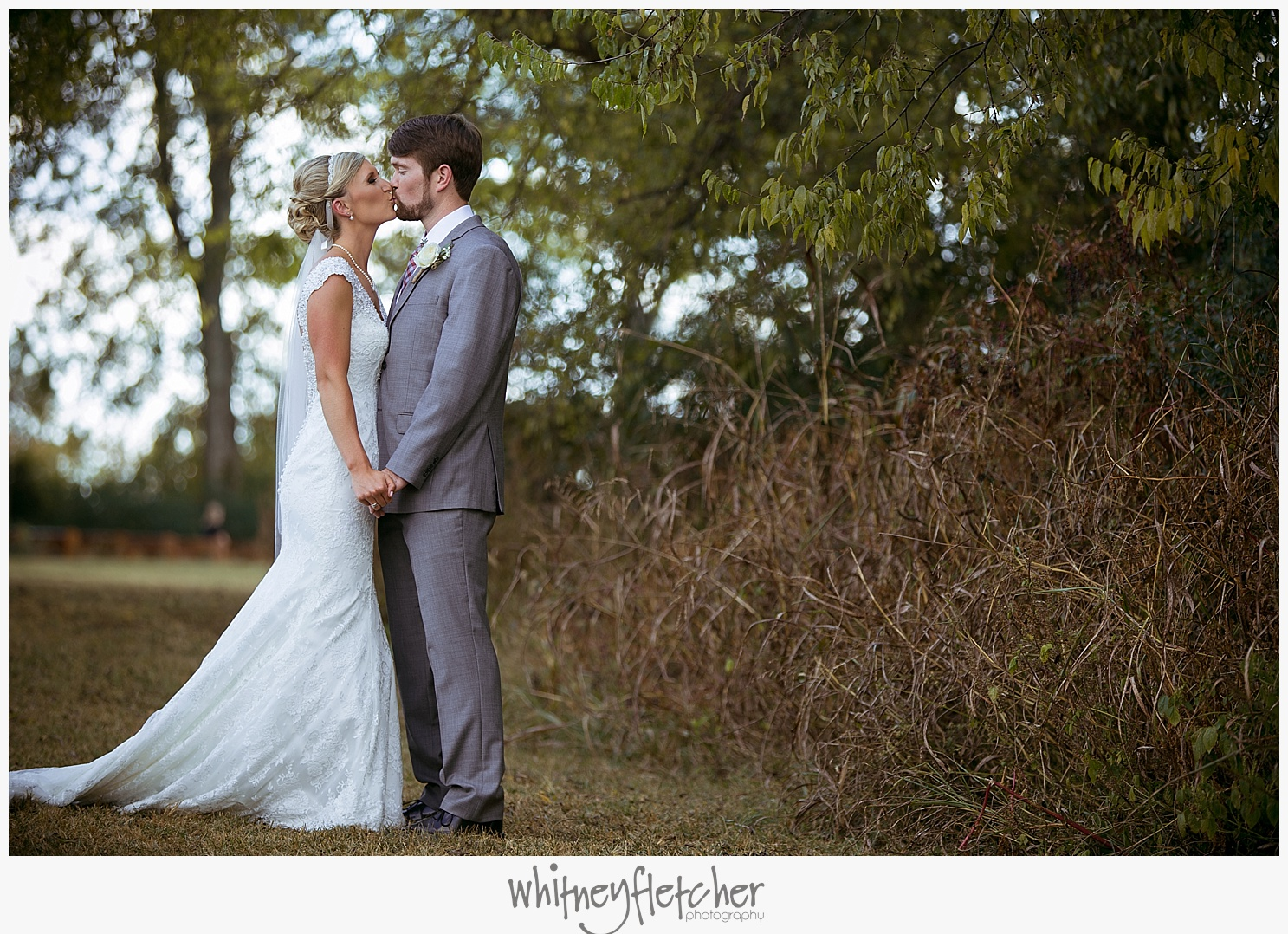 weddings-at-meadow-hill-farm43