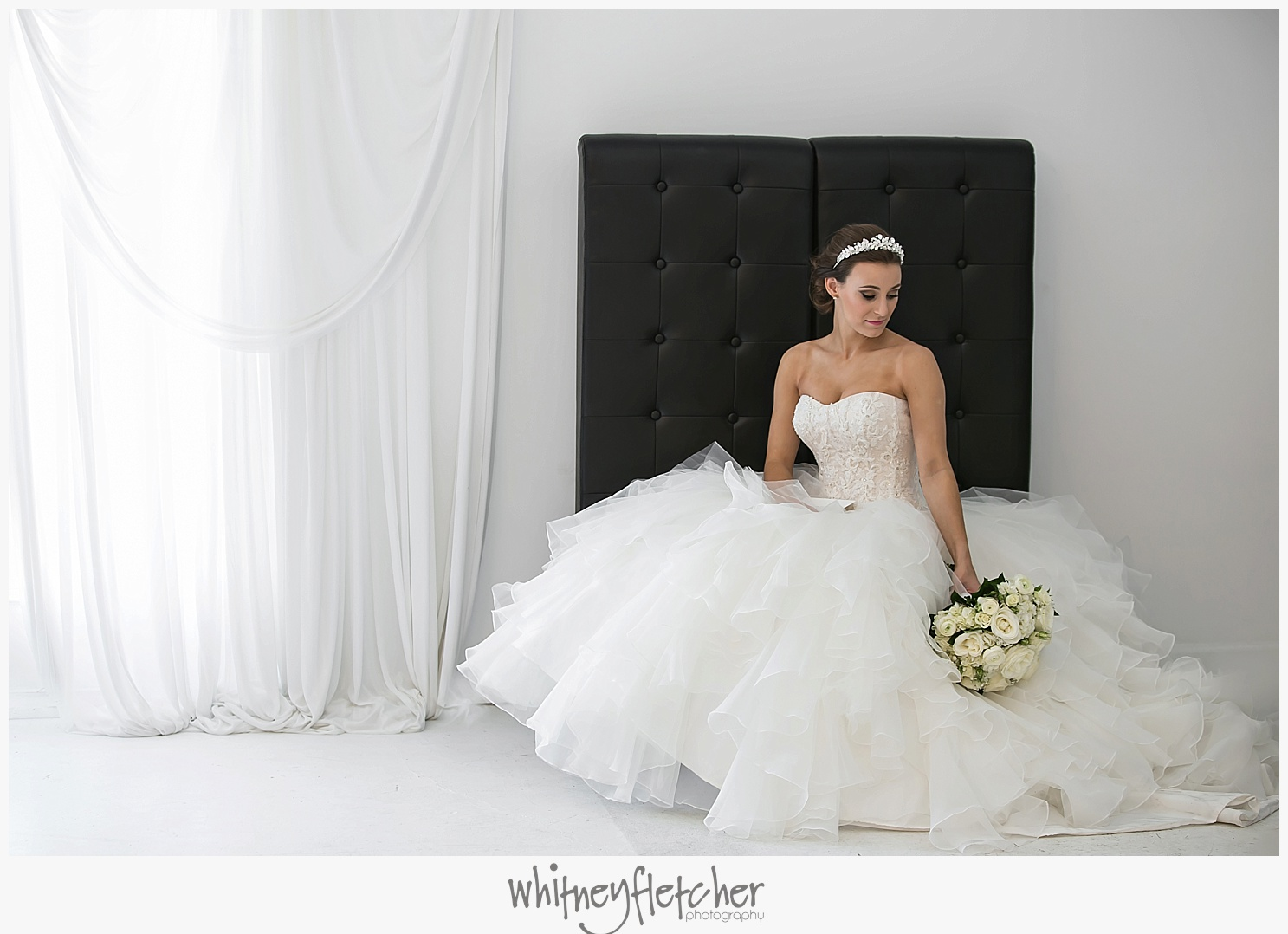 Chattanooga, TN Wedding and Event Venue